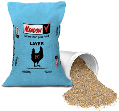 Layers – Meadow Feeds