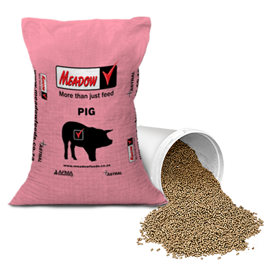 Swine-Pellets-products-meadow-feeds-africa