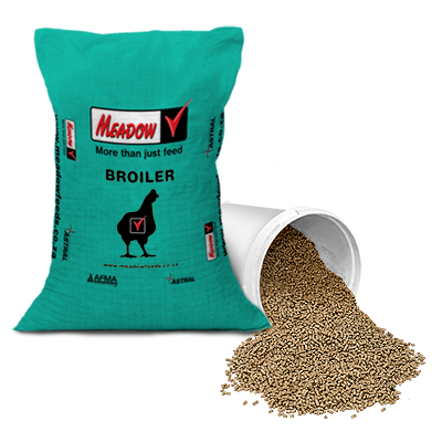 broiler-pellets-broilers-products-meadow-feeds-south-africa